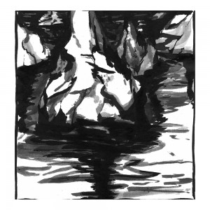"Grey Aura ""Waerachtighe beschryvinghe van drie seylagien, ter werelt noyt soo vreemt ghehoort"" 2xCD Book"