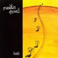 maudlin-of-the-well-2000-bath