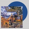 "Ensiferum ""Iron"" 2xLP"