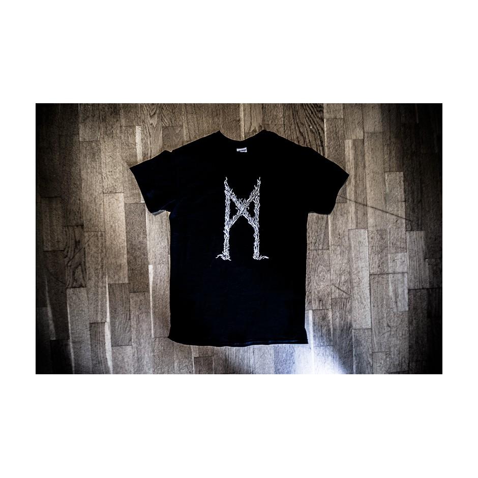 Moonsorrow T-shirt