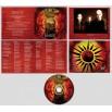"Gire ""Gire"" CD"