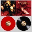 "Strapping Young Lad ""SYL"" LP REPRESS"