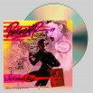 "Perturbator ""Sexualizer"" CD"
