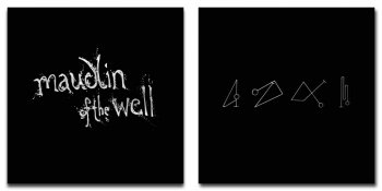 maudlin of the Well Box Cover